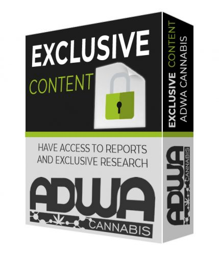 exclusive-content-adwa-cannabis.jpg
